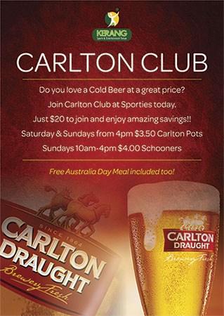 KSCarltonClub