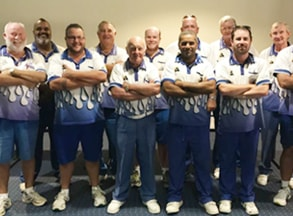 Murray Mallee Regional Championship