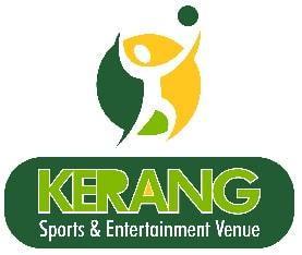 Kerang Sporties