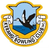 Kerang Bowling Club